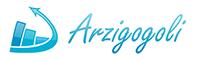 Arzigogoli Logo