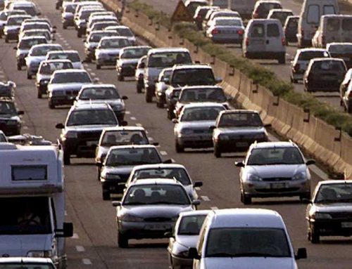 il traffico Direct, di Google Analytics, NON è traffico diretto