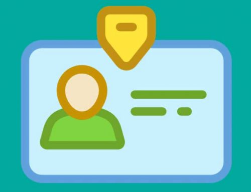 User ID Google Analytics: Tracciare Cross Device