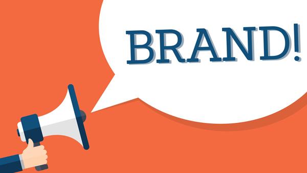 I Clic dalle campagne Brand che avresti avuto comunque [Guest Post]