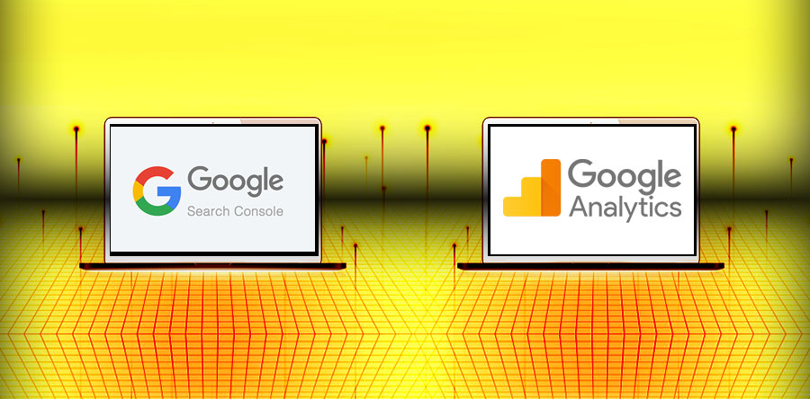 Colmare le Discrepanze tra Search Console e Google Analytics